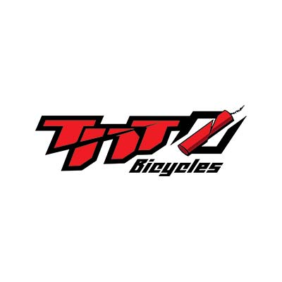 TNT Bicycles