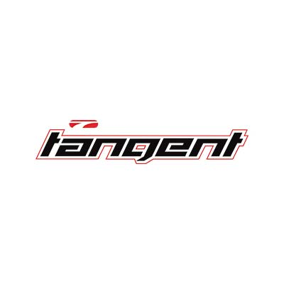 Tangent Products